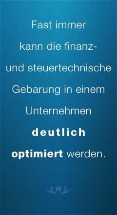 start-image-quot